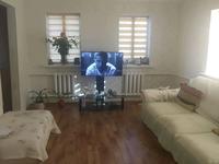 4-комнатный дом, 70 м², 6 сот., Старый город, Кулымбетова 056 — Джамбула за 17 млн 〒 в Актобе, Старый город