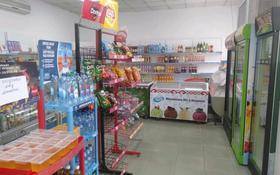 Магазин площадью 115 м², Ауэзовский р-н, мкр Таугуль-3 за 150 000 〒 в Алматы, Ауэзовский р-н