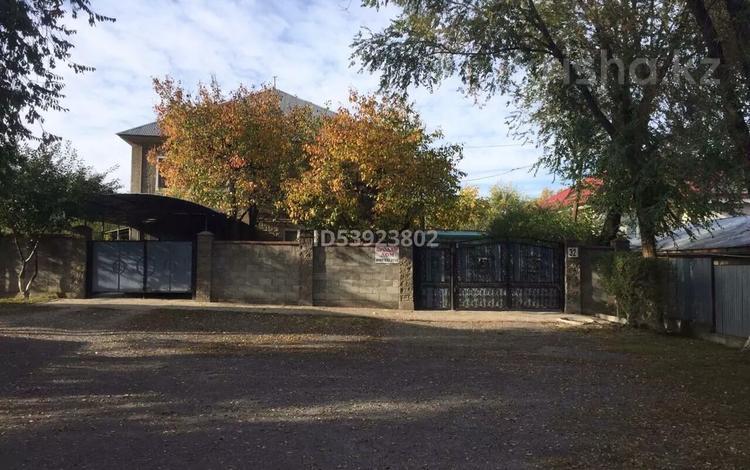 5-комнатный дом, 180 м², 15 сот., Жандосова 32 за 32 млн 〒 в Айтей