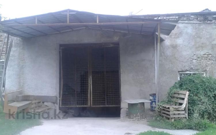 Склад бытовой 20 соток, Кажымукана 66А за 400 000 〒 в Карабулаке (п.Ключи)