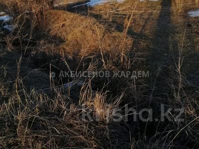 Участок 4.11 га, Междуреченск за 10.5 млн 〒 — фото 13