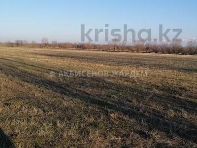 Участок 4.11 га, Междуреченск за 10.5 млн 〒 — фото 14