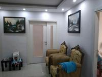 4-комнатная квартира, 130 м², 2/3 этаж
