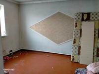 3-комнатный дом, 65 м², 10 сот., Массив Кумжота за 14 млн 〒 в Таразе