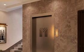 3-комнатная квартира, 79.2 м², 2/6 этаж, Каирбекова за ~ 19.4 млн 〒 в Костанае