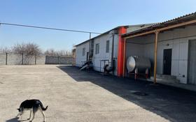 Завод , Абишев 15 за 170 млн 〒 в в селе Шамалган