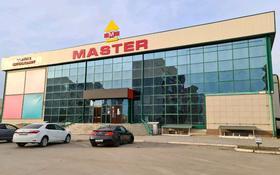 Здание, площадью 3600 м², Микрорайон Кунаева за 790 млн 〒 в Уральске