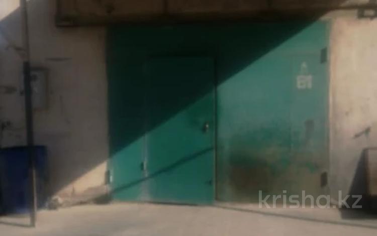 Продаётся гараж за 7.5 млн 〒 в Актау, 28-й мкр