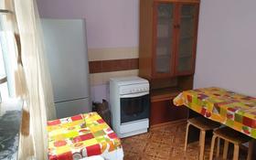 1-комнатный дом помесячно, 26 м², мкр Тастак-2 за 65 000 〒 в Алматы, Алмалинский р-н