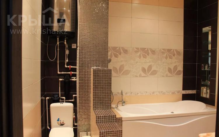 4-комнатная квартира, 140 м², 1/4 этаж, Горка дружбы за 25 млн 〒 в Темиртау