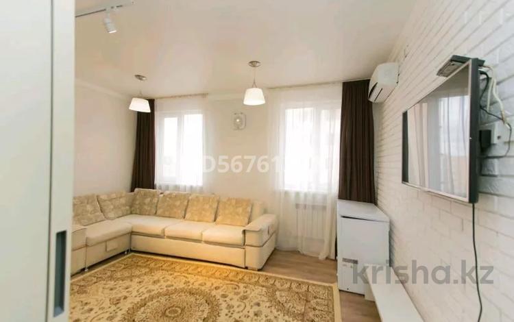 2-комнатная квартира, 45 м², 5/10 этаж, Сартау — Обаган за 16.5 млн 〒 в Нур-Султане (Астана), Алматы р-н