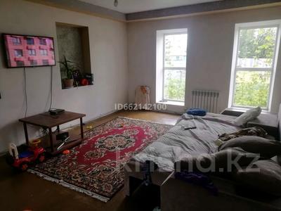 3-комнатный дом, 100 м², 12 сот., Переулок Базовый 19 за 15 млн 〒 в Риддере