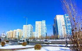 2-комнатная квартира, 58 м², 8/12 этаж, мкр Акбулак за 19.9 млн 〒 в Алматы, Алатауский р-н