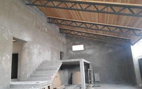 Здание, площадью 500 м², улица Жолдасбекова 19 — Тауке хана за 150 млн 〒 в Шымкенте