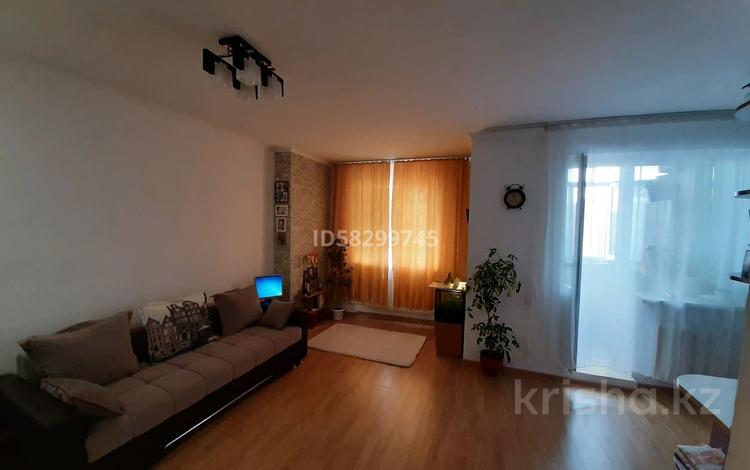 1-комнатная квартира, 30 м², 4/5 этаж, Лесная поляна 24 за 8 млн 〒 в Нур-Султане (Астана)