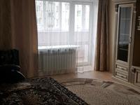 3-комнатная квартира, 64 м², 5/10 этаж помесячно