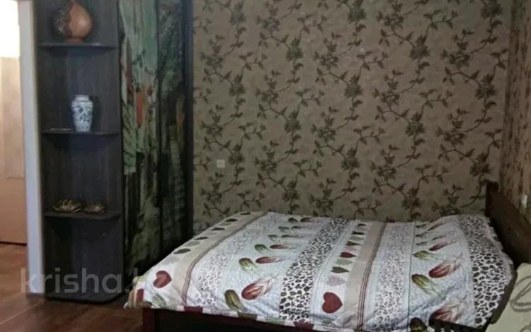 1-комнатная квартира, 36 м², 4/14 этаж по часам, Сарыарка 43 — Московская за 800 〒 в Нур-Султане (Астана), Сарыарка р-н