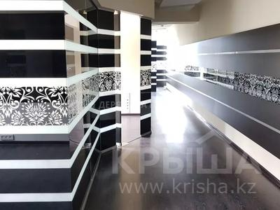 Офис площадью 1345 м², Тимирязева — проспект Сакена Сейфуллина за 8 500 〒 в Алматы, Бостандыкский р-н — фото 4
