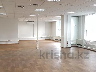 Офис площадью 1345 м², Тимирязева — проспект Сакена Сейфуллина за 8 500 〒 в Алматы, Бостандыкский р-н — фото 13