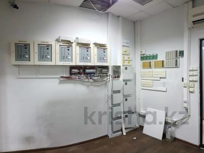 Офис площадью 1345 м², Тимирязева — проспект Сакена Сейфуллина за 8 500 〒 в Алматы, Бостандыкский р-н — фото 14