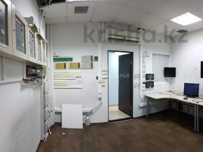 Офис площадью 1345 м², Тимирязева — проспект Сакена Сейфуллина за 8 500 〒 в Алматы, Бостандыкский р-н — фото 3