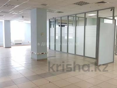 Офис площадью 1345 м², Тимирязева — проспект Сакена Сейфуллина за 8 500 〒 в Алматы, Бостандыкский р-н — фото 5