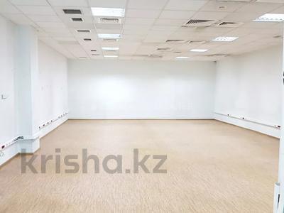 Офис площадью 1345 м², Тимирязева — проспект Сакена Сейфуллина за 8 500 〒 в Алматы, Бостандыкский р-н — фото 8