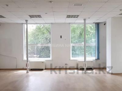 Офис площадью 1345 м², Тимирязева — проспект Сакена Сейфуллина за 8 500 〒 в Алматы, Бостандыкский р-н — фото 10
