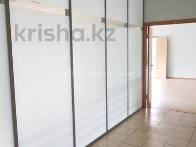 Офис площадью 1345 м², Тимирязева — проспект Сакена Сейфуллина за 8 500 〒 в Алматы, Бостандыкский р-н — фото 12