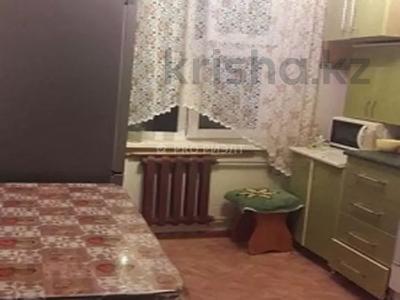 3-комнатная квартира, 63 м², 4/5 этаж, Мкр Салтанат 11 за 12.7 млн 〒 в Таразе — фото 5