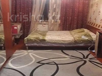 3-комнатная квартира, 63 м², 4/5 этаж, Мкр Салтанат 11 за 12.7 млн 〒 в Таразе