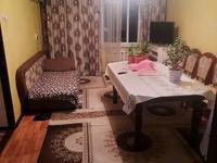 2-комнатная квартира, 63 м², 5/5 этаж, Акбулак за 8.7 млн 〒 в Таразе