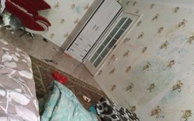 1-комнатная квартира, 42 м², 1/5 этаж, Муткенова 54 — Шедрина за 7 млн 〒 в Павлодаре