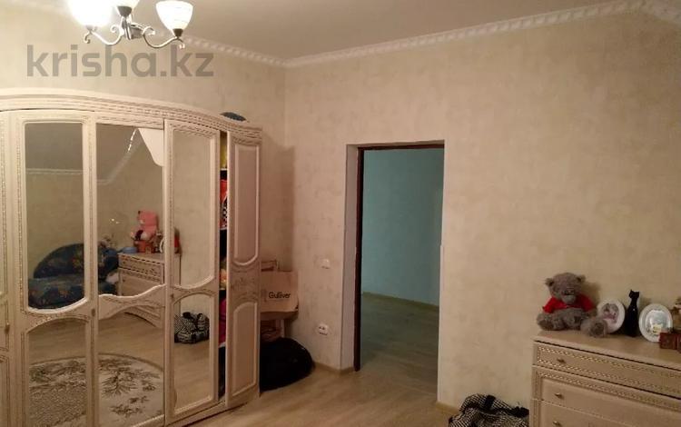6-комнатный дом, 268 м², 4 сот., Шамсутдинова 12 — Достык за 28 млн 〒 в Уральске