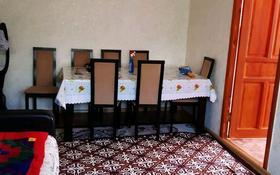 4-комнатная квартира, 62 м², 2/5 этаж, Сары арка 16 за 9.5 млн 〒 в Жезказгане