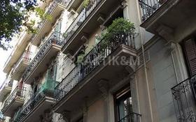 3-комнатная квартира, 62 м², 5/6 этаж, Консел де Сент 201 за 148 млн 〒 в Барселоне