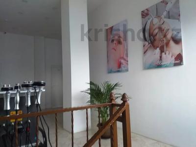 Здание, площадью 250 м², Конаева за 80 млн 〒 в Таразе — фото 18