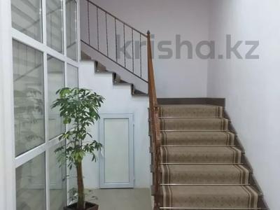Здание, площадью 250 м², Конаева за 80 млн 〒 в Таразе — фото 20