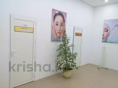 Здание, площадью 250 м², Конаева за 80 млн 〒 в Таразе — фото 27