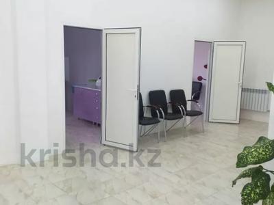 Здание, площадью 250 м², Конаева за 80 млн 〒 в Таразе — фото 3