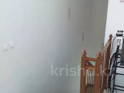 Здание, площадью 250 м², Конаева за 80 млн 〒 в Таразе — фото 5