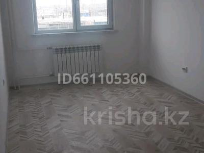 2-комнатная квартира, 60 м², 5/5 этаж помесячно, 15-й микрорайон за 45 000 〒 в Таразе