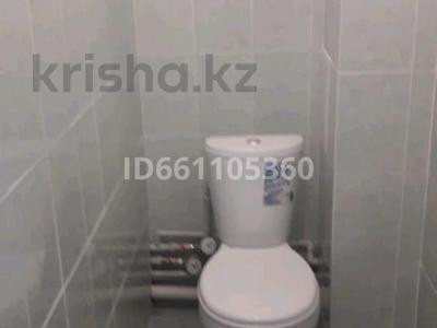 2-комнатная квартира, 60 м², 5/5 этаж помесячно, 15-й микрорайон за 45 000 〒 в Таразе — фото 2
