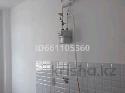 2-комнатная квартира, 60 м², 5/5 этаж помесячно, 15-й микрорайон за 45 000 〒 в Таразе — фото 5