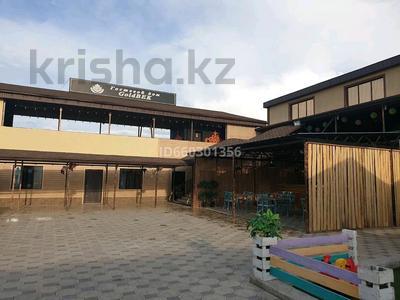 Здание, площадью 700 м², Курмангазы 50 за 230 млн 〒 в Капчагае — фото 3