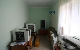Здание, площадью 360 м², проспект Жамбыла — Жубанышева за 80 млн 〒 в Таразе