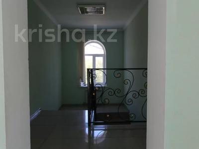 Здание, площадью 360 м², проспект Жамбыла — Жубанышева за 80 млн 〒 в Таразе — фото 3