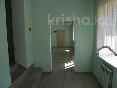 Здание, площадью 360 м², проспект Жамбыла — Жубанышева за 80 млн 〒 в Таразе — фото 5