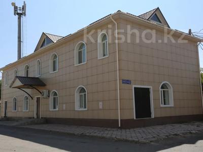 Здание, площадью 360 м², проспект Жамбыла — Жубанышева за 80 млн 〒 в Таразе — фото 8