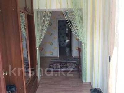 6-комнатный дом, 170 м², 4 сот., Отеген батыр за 26 млн 〒 в Алматы, Турксибский р-н — фото 2